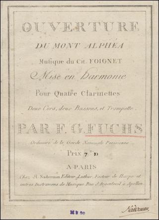 1687.jpg