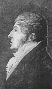 1720.jpg