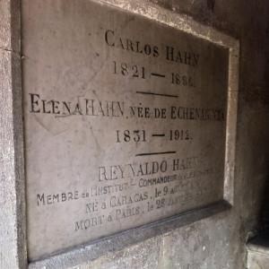 1785.jpg